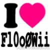 Fl0oOWii