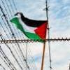 palestine20-09
