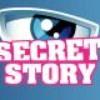 secretstory36