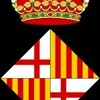 Barcelona-siempre