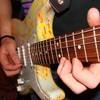 Jeannus-Guitarus-Music