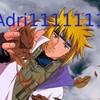 Adri1111111