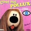 pollux-bebey-x3