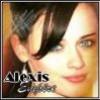 alexis-empire
