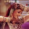 Bollywood03