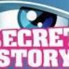 Secretst0ry---x3