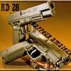 rd28-officiel