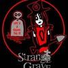 strange-lif3