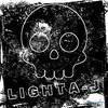 lighta-j-97115