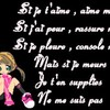 Miss-Choup-Camille