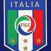 italiano-du-42