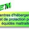 association-le-chem