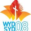 WYD08-sydney