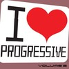 love-the-progressive