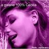 C3cilia-Cara