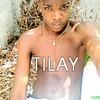 Tilay-971