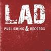 lad-rap
