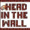 Head-In-The-Wall