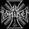 blackmetalleuses