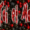 love-grunch