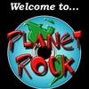 planetrock10