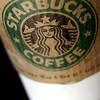 Starbucks-us