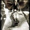 angel-of-life07