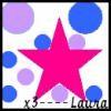 x3----Laura