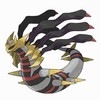 image-pokemon