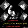 elle-et-mwa-62690