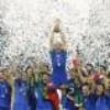 italiani-2006