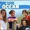 coeur-ocean2006