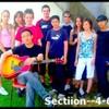 Sectiion--4-6