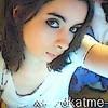 xx-lookatme-x3