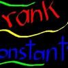frankconstantin