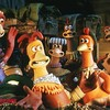 chickenfamily