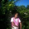 princessparadise971
