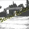 x-School-Sallam-x