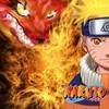 naruto-sasuke-lee