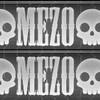 mezorap