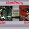 WilliamAndElenaStory