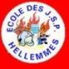 jsp-hellemmes59