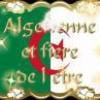 algerienne73321