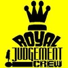 royaljudgement