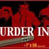 murderlg