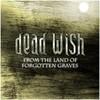 dead-wish