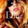 Dior-39190