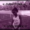 x-XAbs3TOoX-x