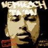 Nephesch