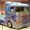 truckman666